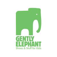 Gently Elephant