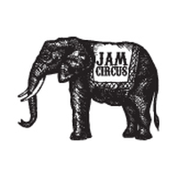 Jam Circus